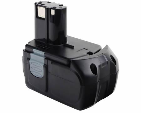 Hitachi bcl1840 power tool battery