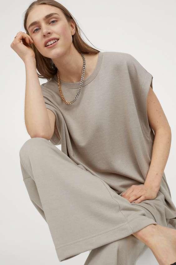 Luxury fancy partywear dresses - maryamzara