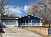 Best Wyoming Agent   Real Estate   1stclassrealtors