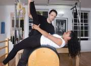 Get Most Effective Osteopathy Treatment in Liverpool Street