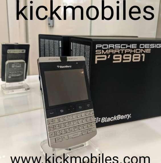 Kickmobiles | best luxury smartphones online store in united kingdom