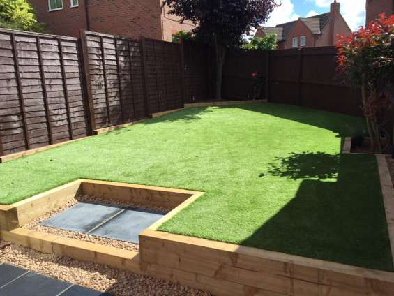 Our best products of oakview artificial grass