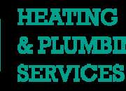 For Central Heating Services Letchworth Call on 07474444288