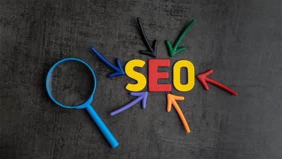 Looking for the best seo in guildford? 20+ years of expertise!