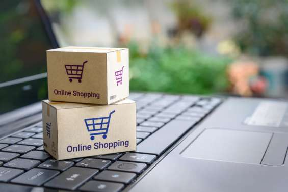 Best e-commerce website consultants