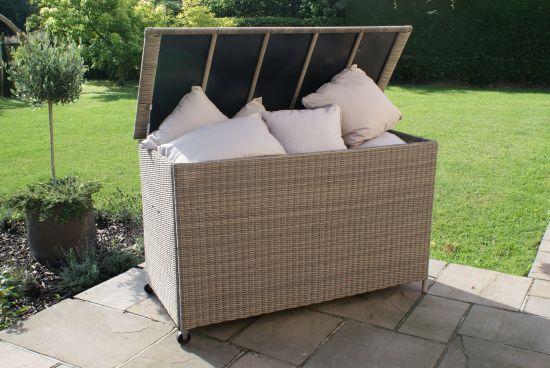Cheap garden furniture in uk