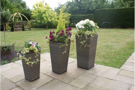 Cheap wooden garden furniture sets uk