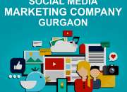 Are you searching the best social media marketing company in Gurgaon