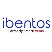 Virtual education fair, virtual admission fair platform - ibentos