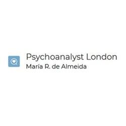 Psychoanalyst london