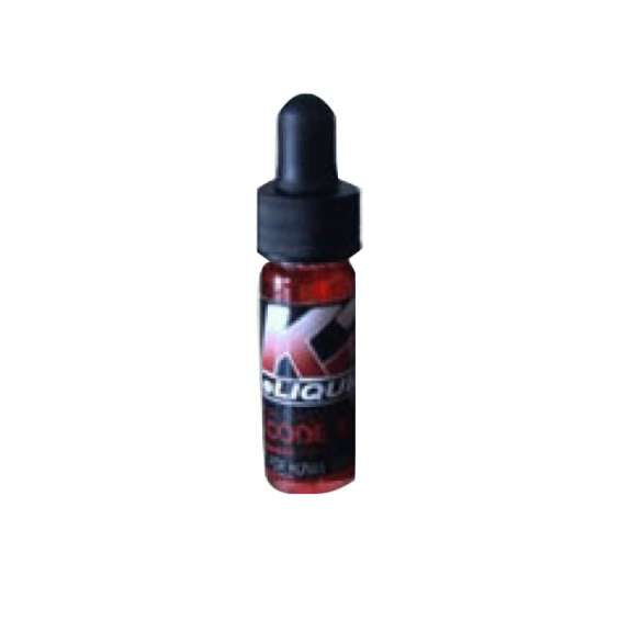Legal high spice spray for sale uk