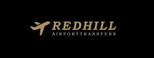 Redhill cabs airport transfers