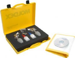 Shop moldex face fit testing kit from respirator shop