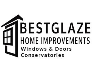 Best glaze windows doors & conservatories