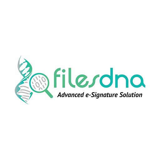 Create free electronic signature