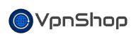 Cheapest vpn services uk