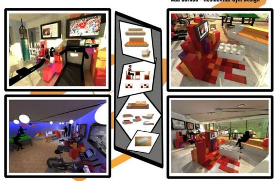 Register online become an interior designer london from jjaada academy