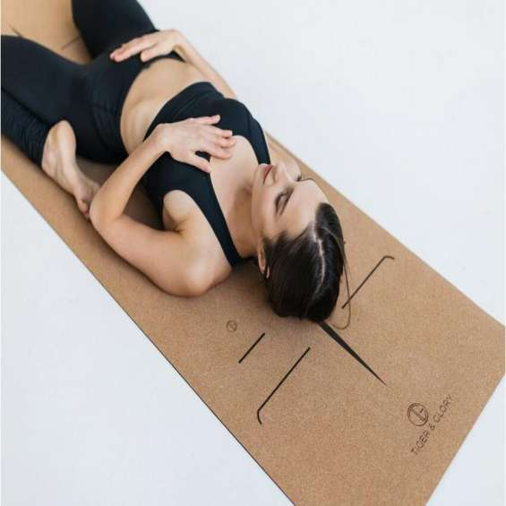Rubber gym mats for sale - buy now