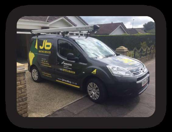 To hire professionals for gas services in manchester, call on 0800 085 5344