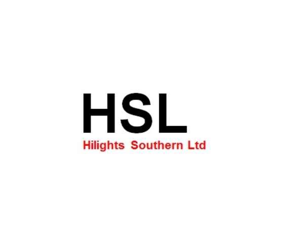Hilights southern ltd
