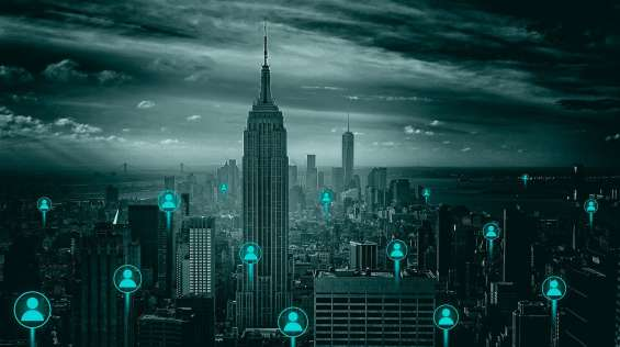 Best wifi internet connection providers in london, uk