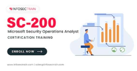 Sc-200 certification exam training online