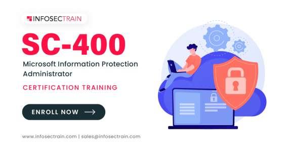 Sc-400 certification exam training online