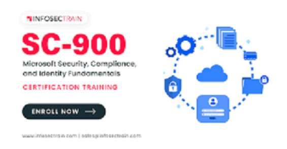 Sc-900 certification exam training online