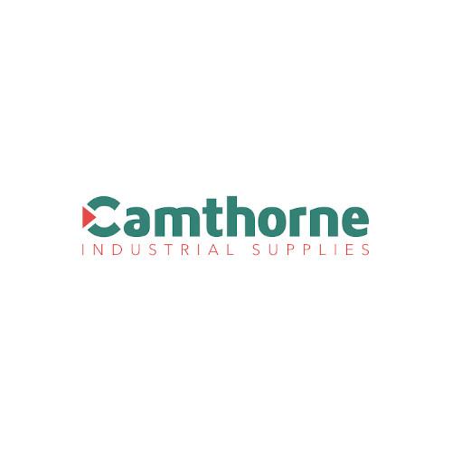 Camthorne industrial supplies