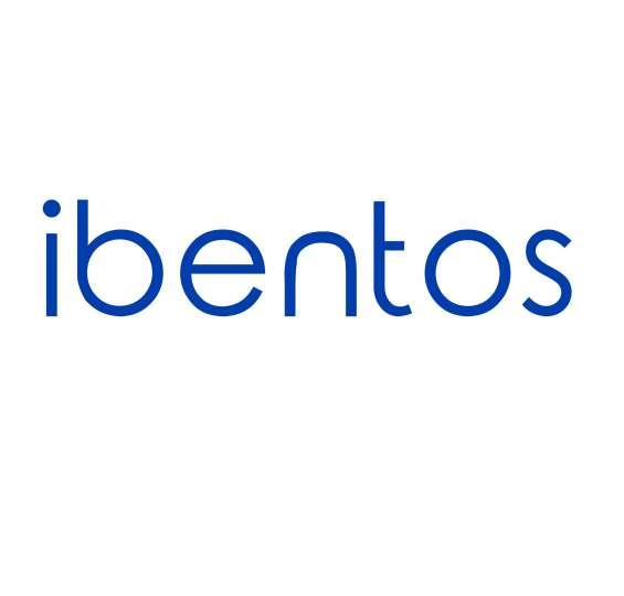 Best virtual education fair, virtual admission fair platform - ibentos
