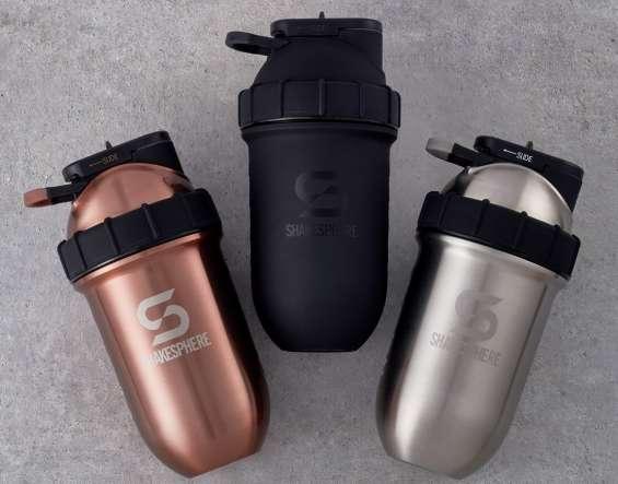 Shaker bottle online