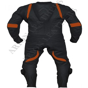 One piece motorcycle suit   eviron sports