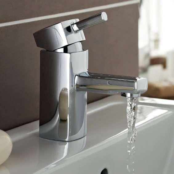 Buy basin mixer taps online at bene bathrooms online store essex, uk!