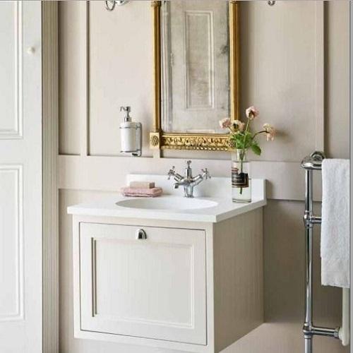 Buy vanity unit with basins onlne at bene bathrooms online store!