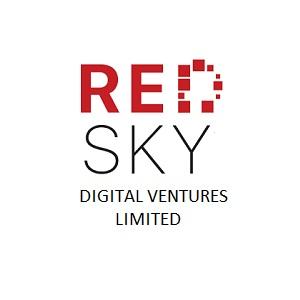 Red sky digital ventures ltd
