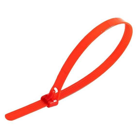 Buy releasable cable ties in uk