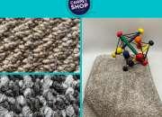 Buy Tredaire Underlay for Carpet Flooring in UK